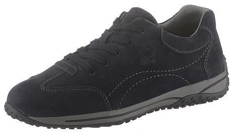 Gabor Suvarstomi batai su kontrastfarbenen Z...
