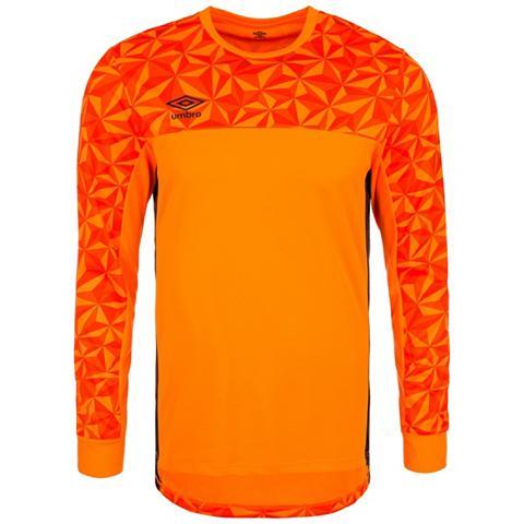 UMBRO Sportiniai marškinėliai ilgomis rankov...