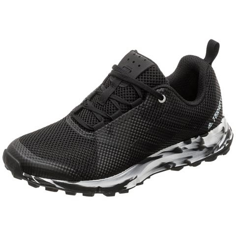 ADIDAS PERFORMANCE Bėgimo bateliai »Terrex Two«