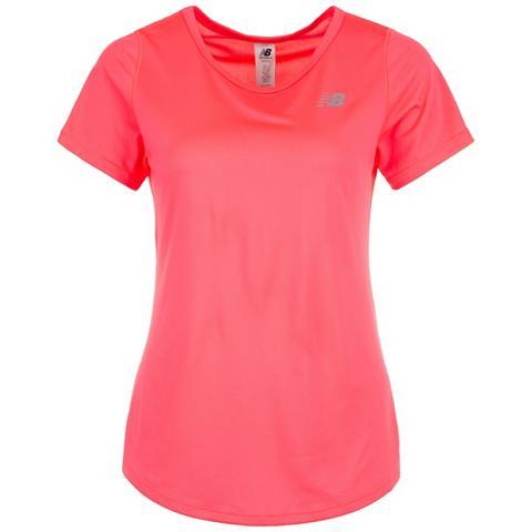 NEW BALANCE Sportiniai marškinėliai »Accelerate V2...
