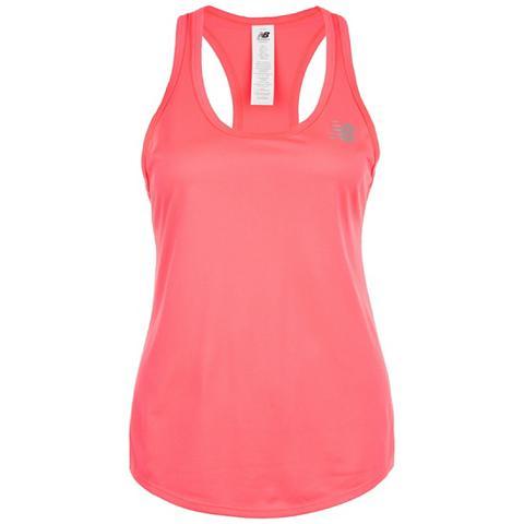 NEW BALANCE Marškinėliai be rankovių »Accelerate V...