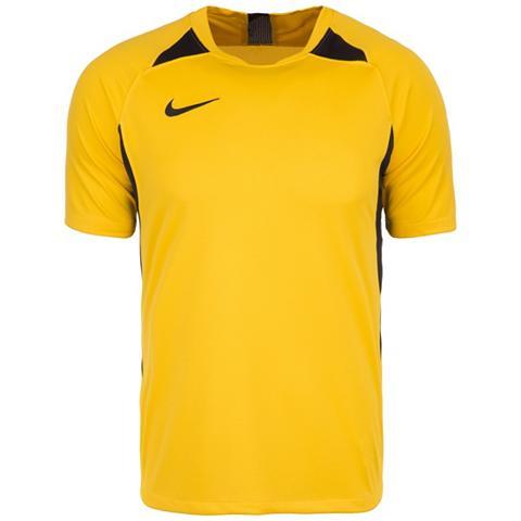 NIKE Marškinėliai »Dri-fit Striker V«