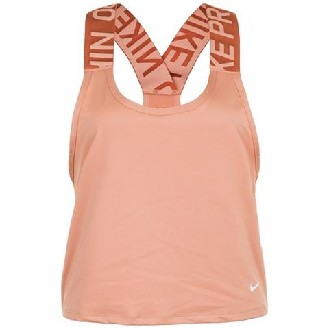 NIKE Marškinėliai be rankovių »Intertwist 2...