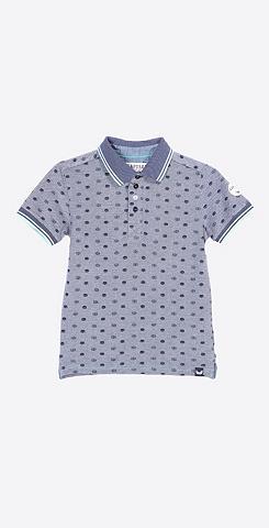 KAPORAL Polo marškinėliai in elegantiškas Desi...