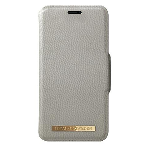 IDEAL OF SWEDEN Elegantiška Fashion-Smartphone-Wallet ...