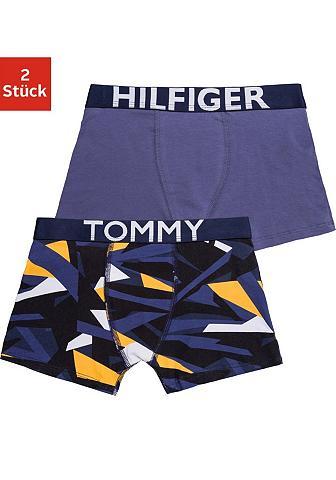 TOMMY HILFIGER Kelnaitės šortukai »UB0UB00142 036« (2...
