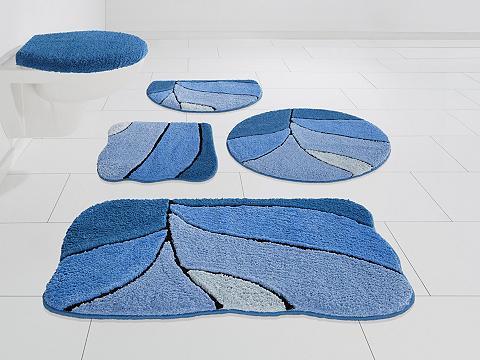 MY HOME Vonios kilimėlis »Amparo« aukštis 20 m...