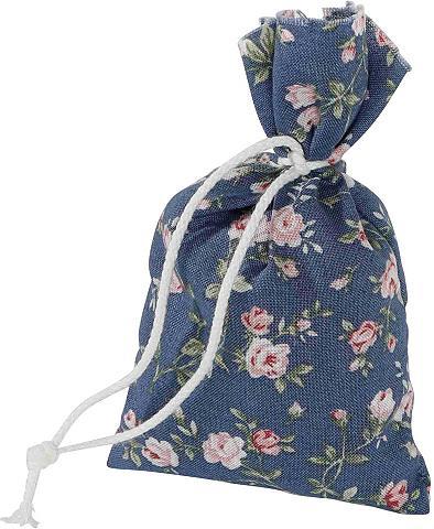 HERBALIND Aromatinė pagalvė »4er rinkinys aromat...