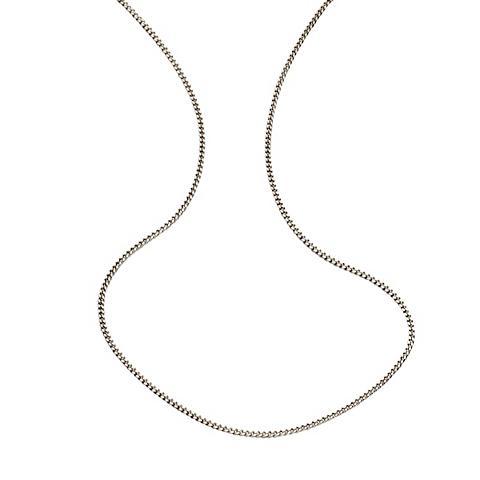 ZEEME Vėrinys »925/- Sterling Silber 50cm«