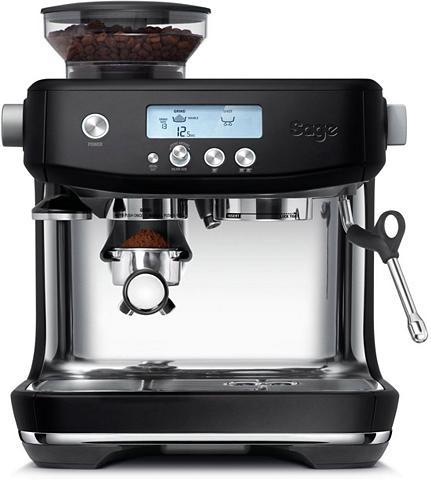 SAGE Espresso kavos aparatas »The Barista P...