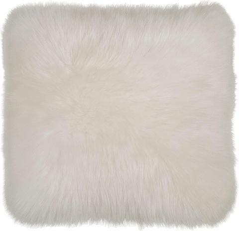 OBSESSION Pagalvė sėdėjimui »My Premium Sheep CU...