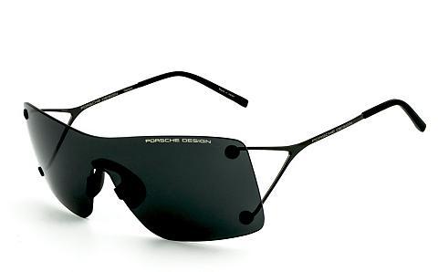 PORSCHE Design Akiniai nuo saulės »P8620 C«