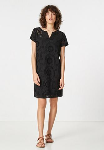 HALLHUBER Mini ilgio suknelė