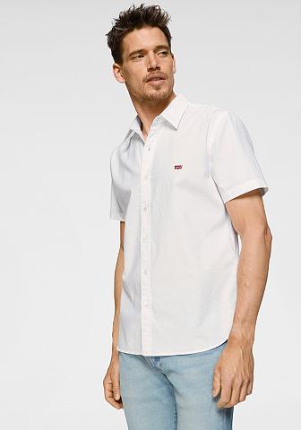 LEVI'S ® marškiniai trumpom rankovėm