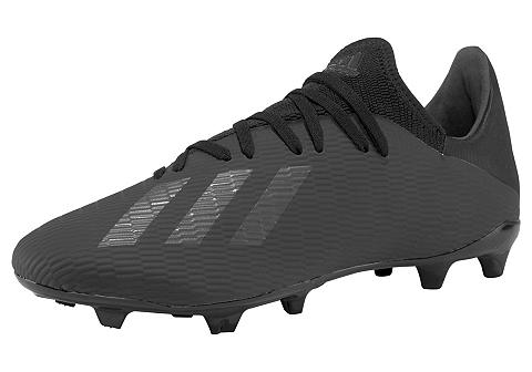 ADIDAS PERFORMANCE Futbolo batai »X 19.3 FG«