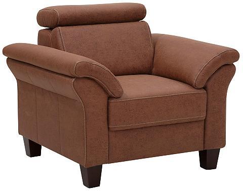 HOME AFFAIRE Kojų kėdutė »Arngast« passend zur »Arn...