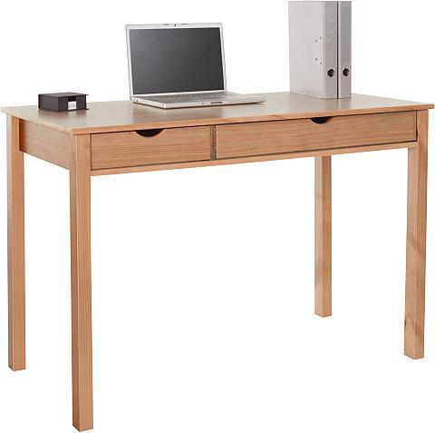 my home Rašomasis stalas »Gava« iš tvirtas Kie...