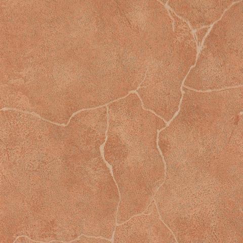 BODENMEISTER Tapetai »Stein/Beton Terracotta« 1005 ...