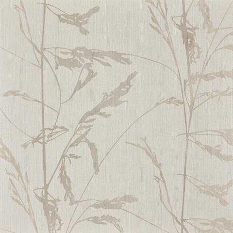 BODENMEISTER Tapetai »Floral Beige/Greige« 1005 x 0...