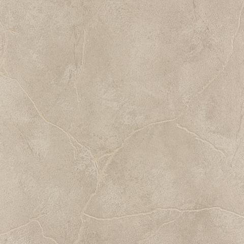 BODENMEISTER Tapetai »Stein/Beton Nude« 1005 x 053 ...
