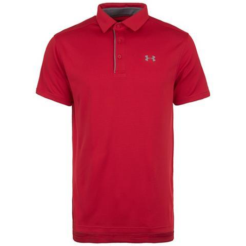 UNDER ARMOUR ® Polo marškinėliai »Tech«