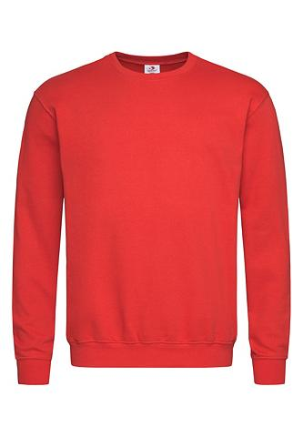 Stedman Sportinio stiliaus megztinis in klaisk...