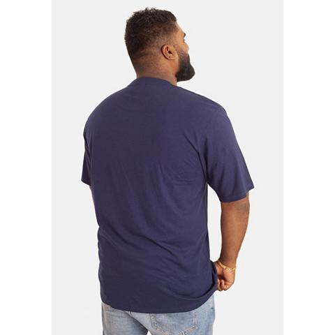 DUKE CLOTHING Marškinėliai