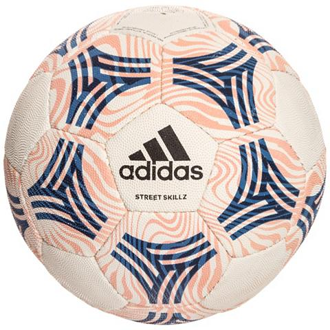 ADIDAS PERFORMANCE Futbolo kamuolys »Tango Sala«