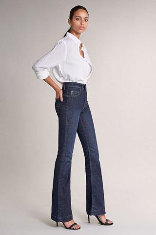 Salsa Džinsai »Secret glamour«