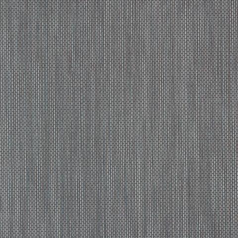 BODENMEISTER Tapetai »Struktur Dunkelgrau« 1005 x 0...