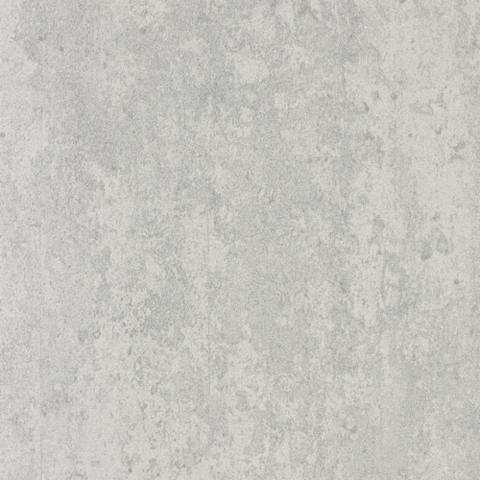 BODENMEISTER Tapetai »Beton Nebelgrau« 1005 x 053 m...