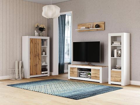 my home Sekcija »Ursula« (Set 4-St) (4-tlg)