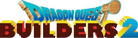 NINTENDO SWITCH Dragon Quest Builders 2 Nintendo Šakot...