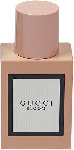 GUCCI Eau de Parfum »Bloom«