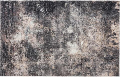 ASTRA Durų kilimėlis »Lavandou 1400« rechtec...