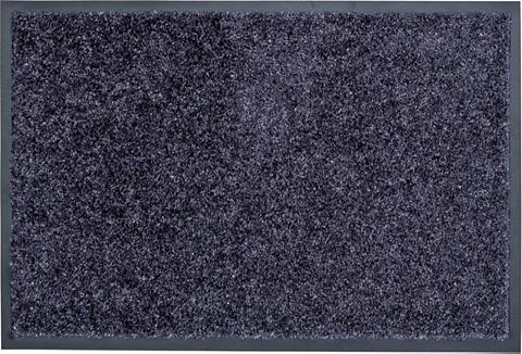 ASTRA Durų kilimėlis »Proper Tex 618« rechte...
