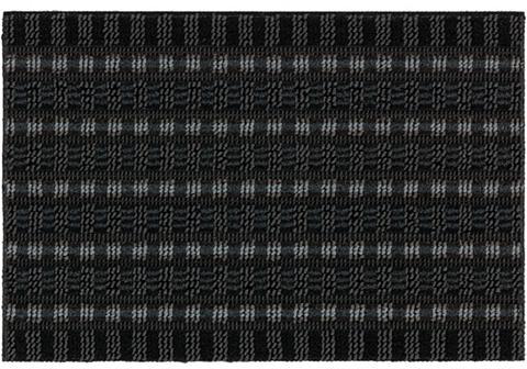 ASTRA Durų kilimėlis »Poly Brush 250« rechte...