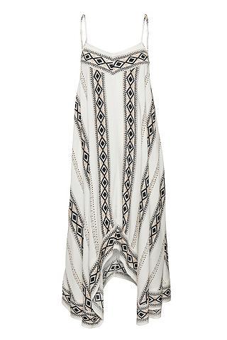 CREAM Suknelė su petnešėlėmis »Bettie«