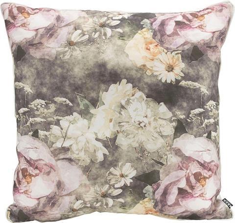 H.O.C.K. Pagalvė »Floral Passio«