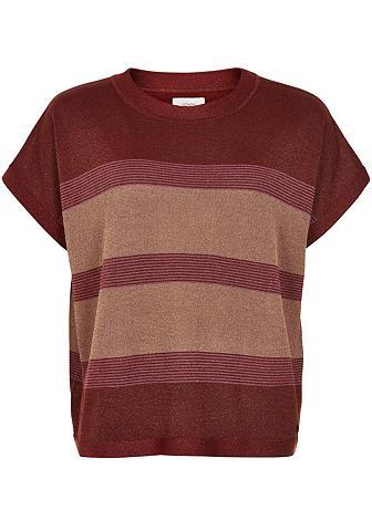 NÜMPH Nümph megztinis