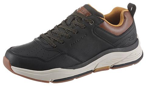 Skechers »Benago« Sneaker su Goga-Mat Funktion