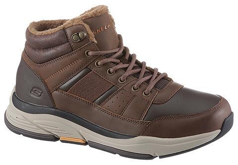 Skechers »Benago« suvarstomi batai su kuschelig...