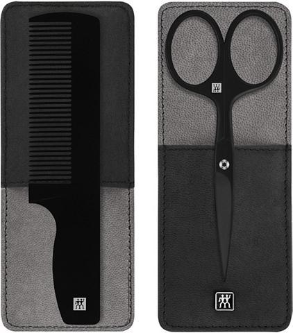 ZWILLING Bartpflege-Set