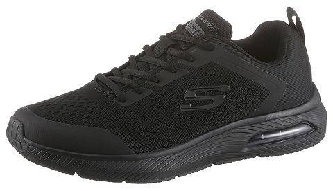 Skechers »Dyna Air« Sneaker su Air-Cooled Memor...