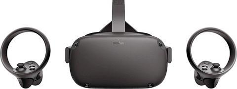 OCULUS »Quest EU 64GB« Virtual-Reality-Headse...