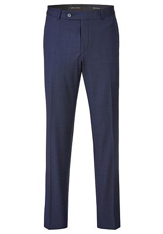 DANIEL HECHTER DHX Kostiumas kelnės 100114 Modern for...