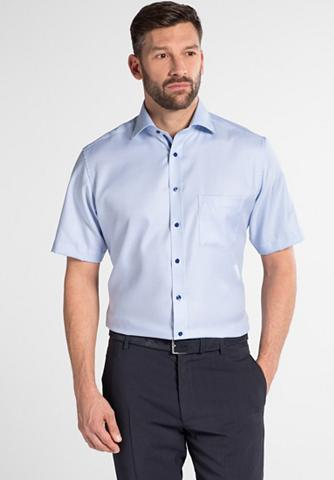 ETERNA Trumpomis rankovėmis Marškiniai »MODER...