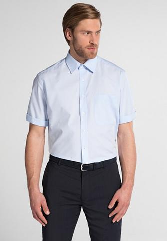 ETERNA Trumpomis rankovėmis Marškiniai »COMFO...