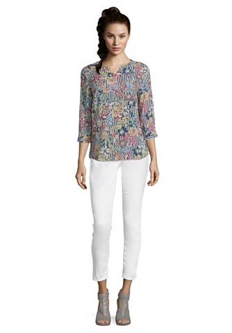 BETTY&CO Betty&Co Marškiniai su 3/4 rankovės