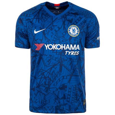 NIKE Marškinėliai »Fc Chelsea Stadium 19/20...